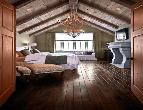 attic turned into bedroom 25 best ideas about attic master bedroom on pinterest slanted ceiling bedroom