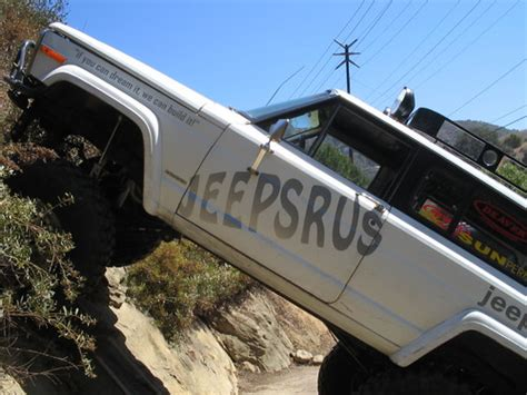 jeeps r us jeepsrus