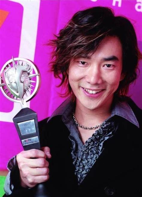 Richie Ren The Years Of Richie Mp3 richie ren actor taiwan filmography posters richie ren naver まとめ