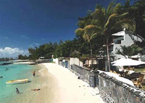 affitto casa sulla spiaggia casa sulla spiaggia affitto semplice e comfort in una
