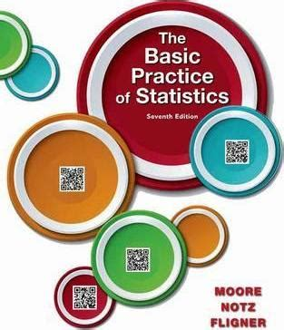 launchpad for s the basic practice of statistics twelve month access books the basic practice of statistics david 9781464142536