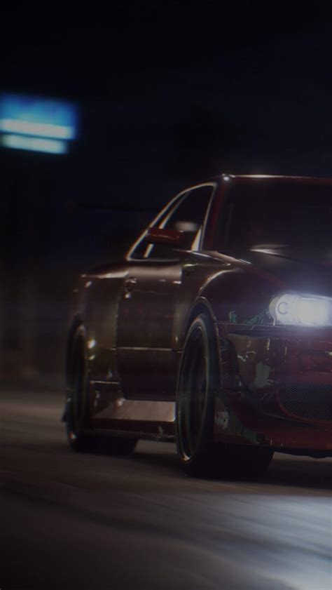 Nfs Payback need for speed payback trailer release date and pre order