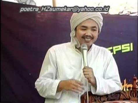 download mp3 ceramah bahasa madura ibnu hz ceramah agama k h kholil as at fasik 4 mpg by