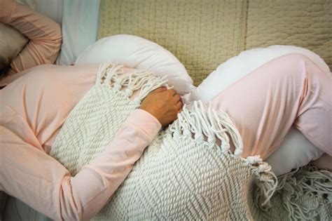 bellifly maternity pillow fleurdille