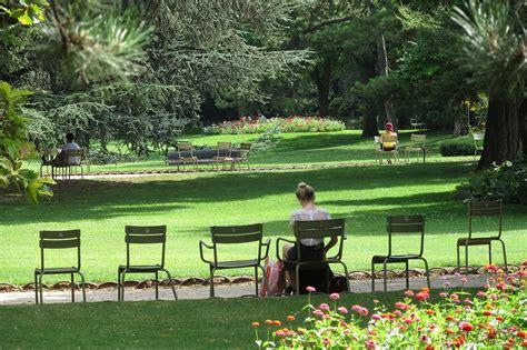 jardin luxembourg luxembourg stuhl wikipedia