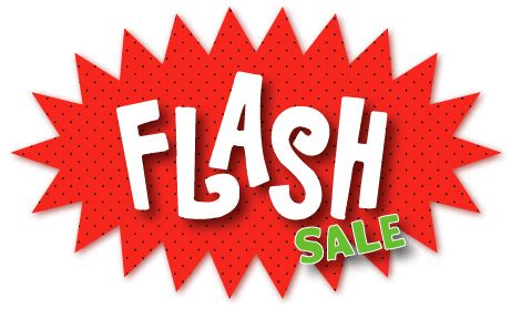 home decor flash sales flash sales the new mantra in ecommerce