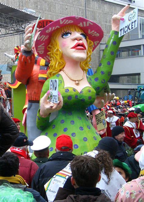 wann beginnt der karneval k 246 lner karneval thinglink
