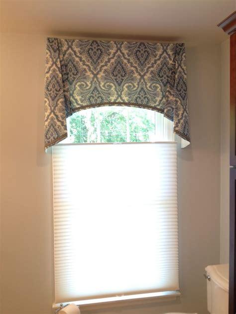design center blinds 87 best hunter douglas blinds images on pinterest shades