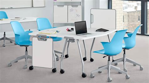 steelcase node chair finishes node desk chairs classroom furniture steelcase