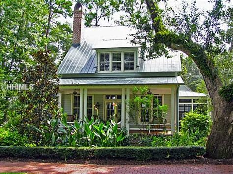 southern cottage dream southern cottage palmetto bluff a place to call