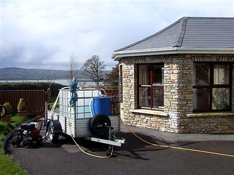 Patio Equipment by Dcs Power Washing Equipment Courtyard Patio Path