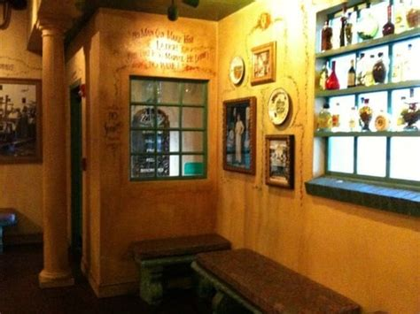 olive garden 87114 zio s italian kitchen italian westside albuquerque nm yelp