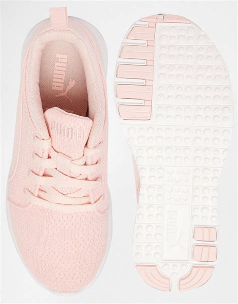 light pink womens sneakers pink womens adidas shoes