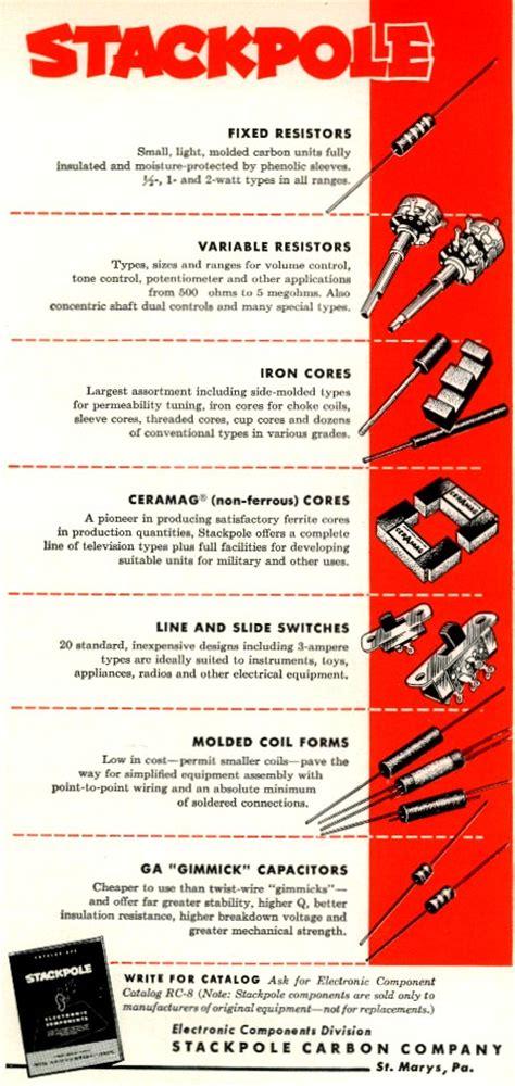 servicing r f coils june 1940 radio craft rf cafe