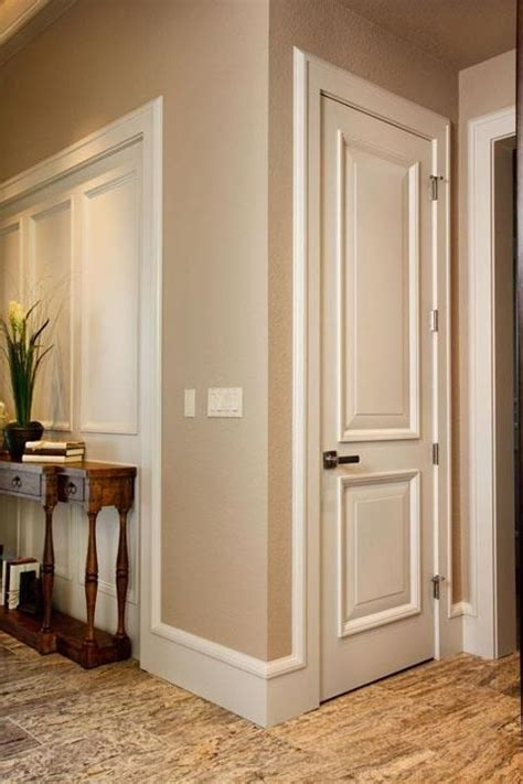 Interior Doors Portland Oregon 8 Best Images About New European On Pinterest Home Arches And The O Jays