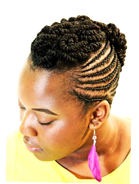 hairstyles for my braids african hairstyles for 2016 trendiest and recommended