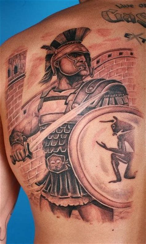 viking warrior tattoo designs viking tattoos page 4