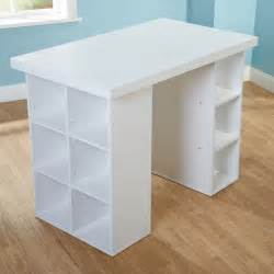 counter height craft table with storage 1000 ideas about ikea play kitchen on pinterest ikea