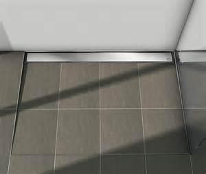 rutschfeste fliesen dusche fishzero moderne dusche fliesen verschiedene
