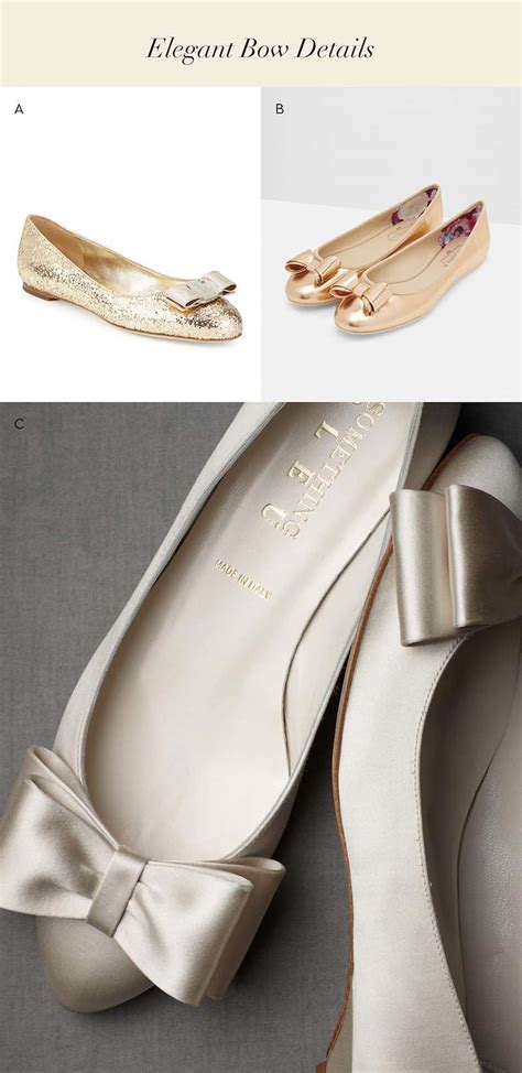 Wedding Shoes Hong Kong by 17 Flat Shoes For Your Wedding Hong Kong Wedding