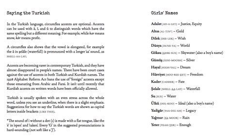 Ottoman Names The Oud File Turkish Note Names Small Jpg