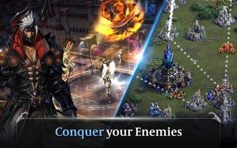 download game empire mod apk gardius empire apk mod download free
