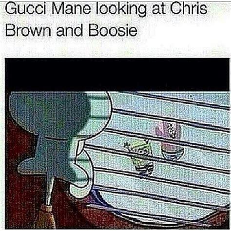 Lil Boosie Memes - best 25 gucci mane memes ideas on pinterest teenager