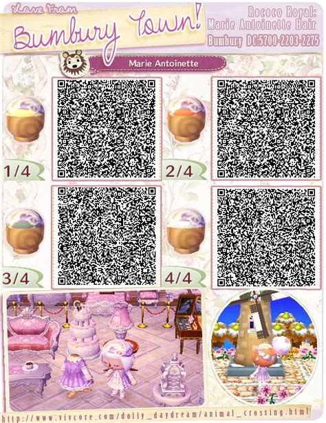 acnl headband qr 17 best images about animal crossing new leaf qr codes