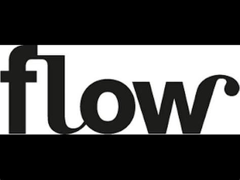 Umbrella Flow 3 flow magazine at paper umbrella