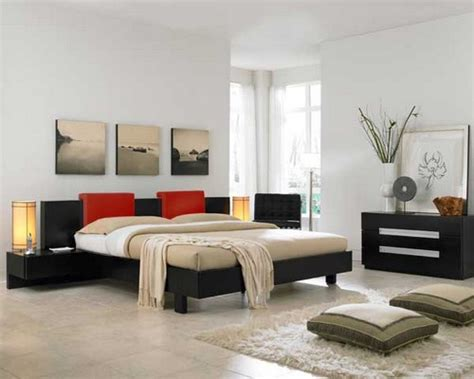 Simple Bedroom Decorating Ideas Simple Bedroom Decorating Ideas