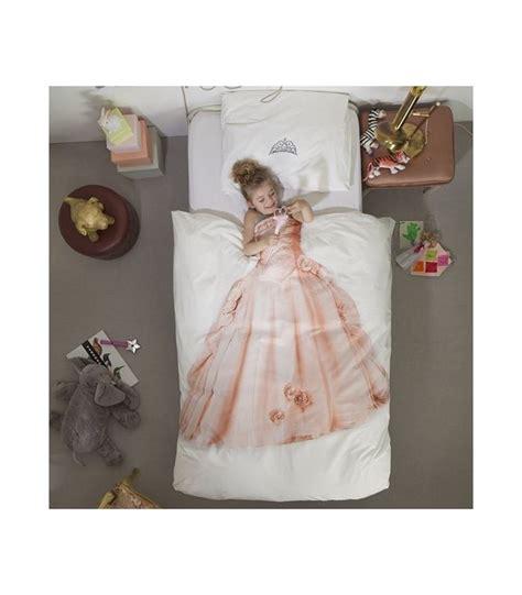 edredon y funda nordica funda edredon princesa para cama 90