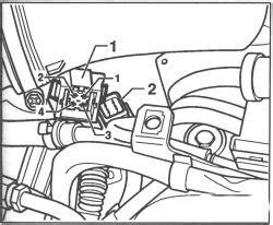 repair guides sending units  sensors engine coolant temperature sensor autozonecom