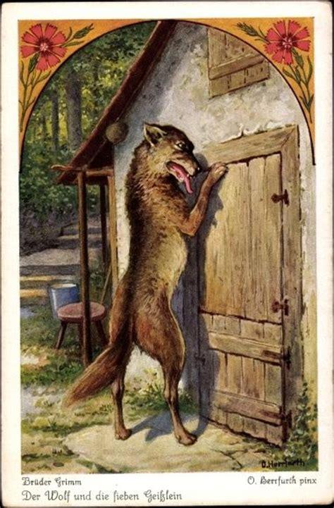 los siete cabritillos y el lobo classic fairy tales independent publishers group libro e pdf descargar gratis 32 best el lobo y los 7 cabritillos images on fairytale fairy tales and wolf