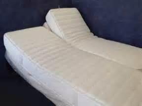 rentals hospital bed rent adjustable beds phoenix renting