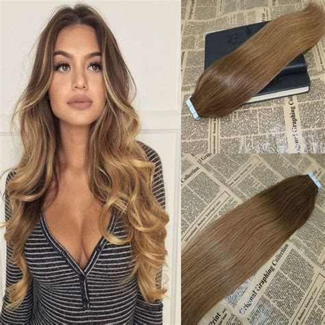 silicone hair extension 1000 ideas about remy hair on lace wigs