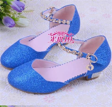Sepatu High Heels Pesta Selop Biru Merah Pink Hitam Suede 7cm Real Pic buy grosir sepatu hak tinggi merah muda untuk anak anak from china sepatu hak tinggi