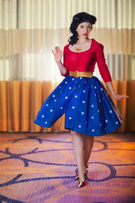 photos ofplus size wonder woman pinterest fun and stylish halloween outfit ideas