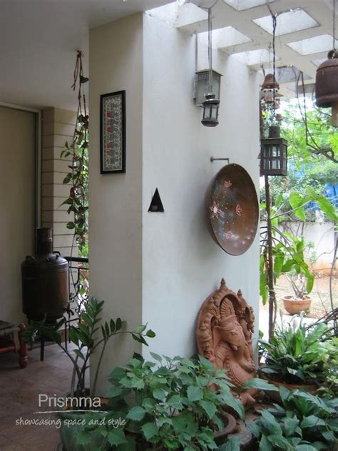 Garden Accessories For Sale In India 17 Best Images About My Home On Traditional