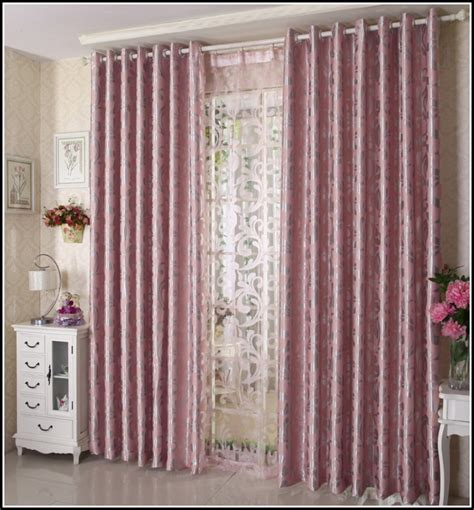 blackout lining fabric for curtains blackout lining fabric for curtains download page home