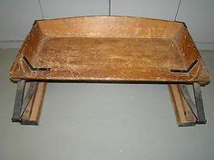 buggy bench coupon code 1000 images about wagon seats on pinterest wagon wheels