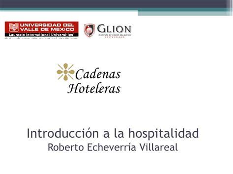 cadenas hoteleras de origen peruano cadenas hoteleras