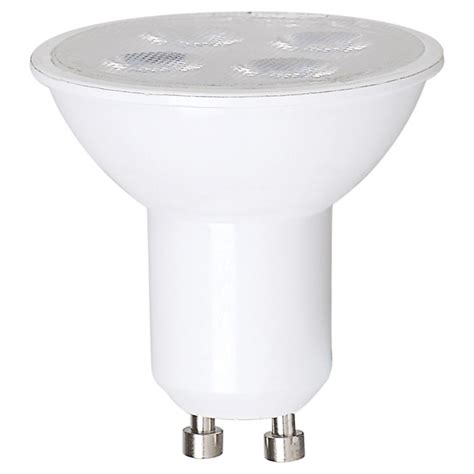 Luminus Led Gu10 Dimmable Light Bulb Luminus Led Gu10 Dimmable Light Bulb Luminus Led Gu10 6w 380 Lumens Dimmable Warm White Light