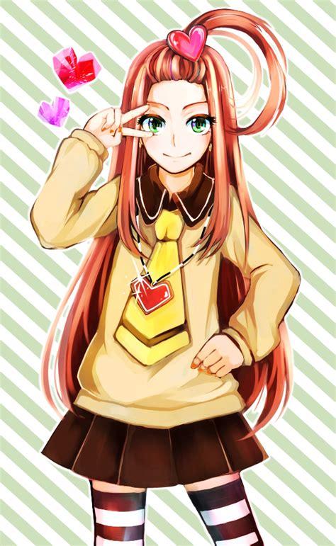 Sugar Sugar Rune sugar sugar rune moyoco anno zerochan anime image board