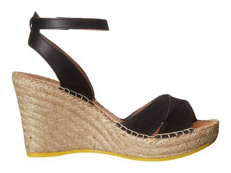 Heels Louisa lole high heel sandals louisa zappos free shipping