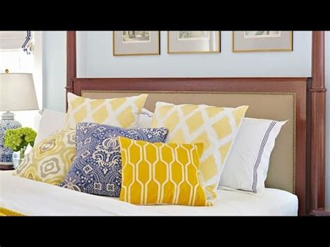 Easy Bedroom Decorating Ideas quick and easy bedroom decorating ideas crazy design idea