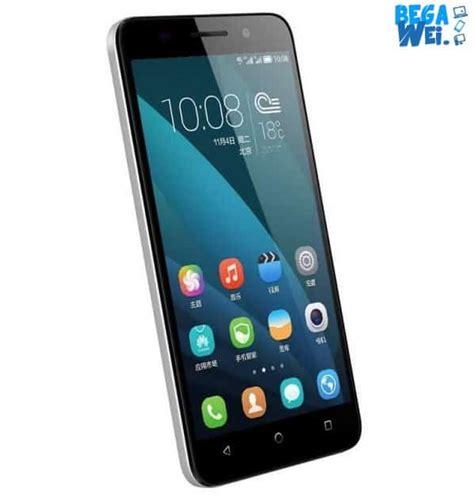 Spesifikasi Hp Huawei Honor 3c harga hp huawei honor 3c harga c