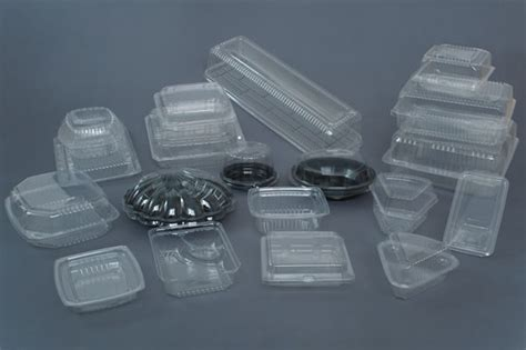 moldes y plasticos de monterrey domos y bisagras cristalinas comercial trevisa
