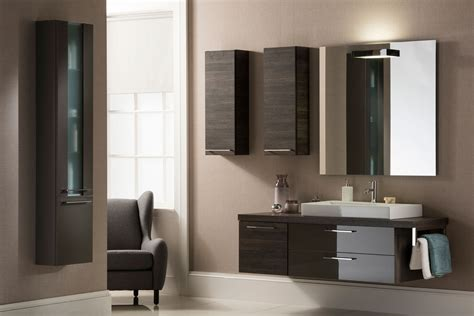 bathrooms hertfordshire catalano herts bathrooms