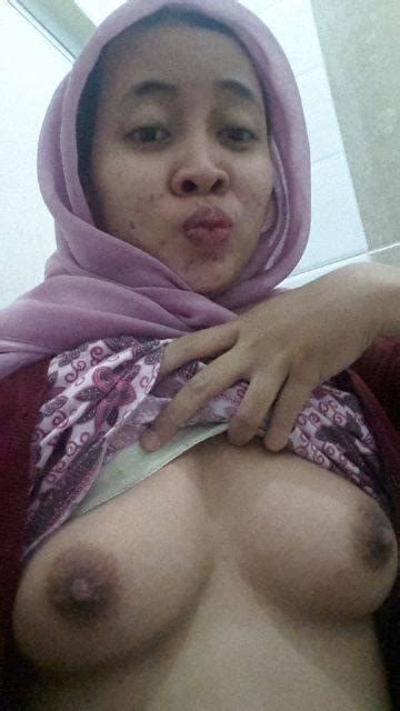 Wanita 1melayu On Twitter Tudung Hijab Malay Melayu