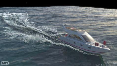 wake boat video boat wake 01 naiad on vimeo